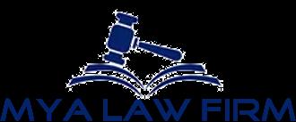 MYA LAW FIRM